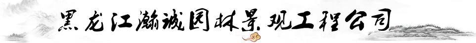 龙8国际娱乐手机登录龙8娱乐备用网站制作公司